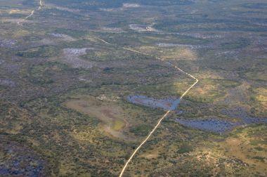 B14.aerial1013w