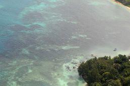 sey.aerial.5